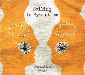 Sailing To Byzantium (Trail Belle Records)