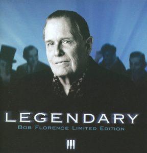 Legendary (MAMA/Summit Records)