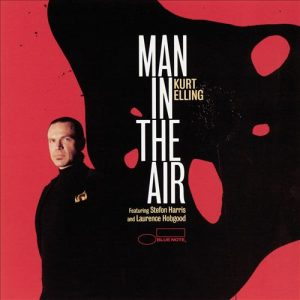 Man in the Air (Blue Note)