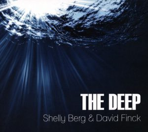 The Deep (Chesky Records)