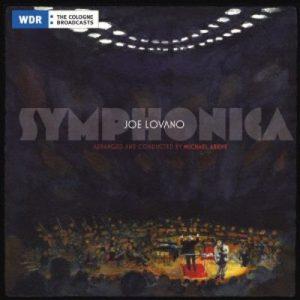 Symphonica (Blue Note Records)