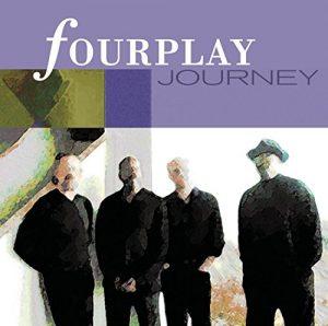 Journey (RCA Victor / Bluebird)