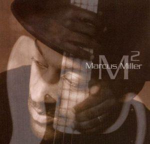 M2 (Telarc Jazz)