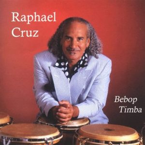 Bebop Timba (rc music)