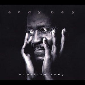 American Song (Savoy Jazz)