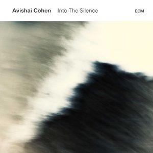 Into the Silence (ECM)