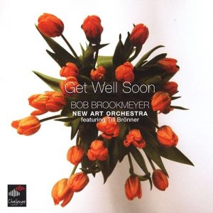 Get Well Soon (Challenge Records)