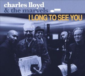 I Long To See You (Blue Note)