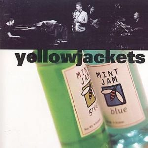 Mint Jam (Yellowjackets Enterprises)