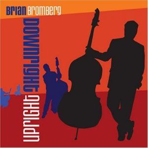 Downright Upright (Artistry Music)