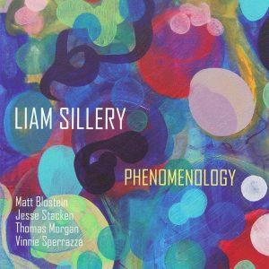 Phenomenology (OA2 Records)