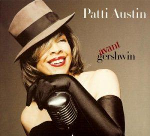 Avant Gershwin (Rendezvous Music)