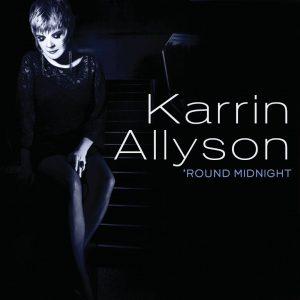 Round Midnight (Concord Jazz)