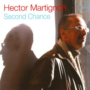 Second Chance (Zoho Music)