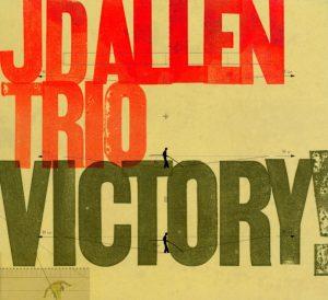 Victory! (Sunnyside Records)