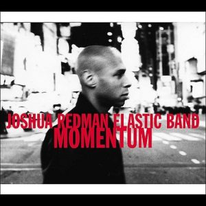 Momentum (Nonesuch Records)