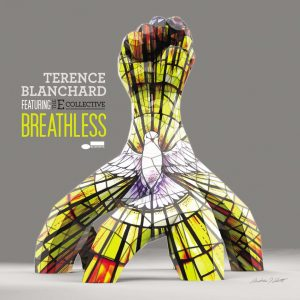Breathless (Blue Note)