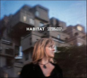 Habitat (Justin Time Records)
