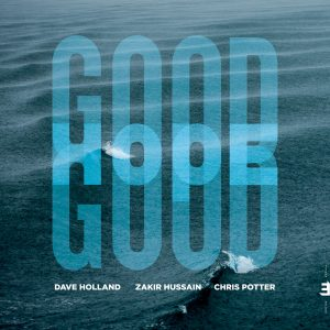 Good Hope (Edition)