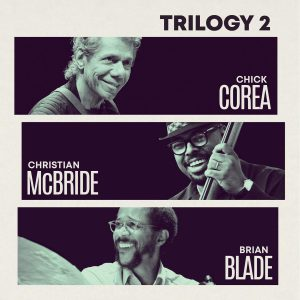 Trilogy 2 (Concord)