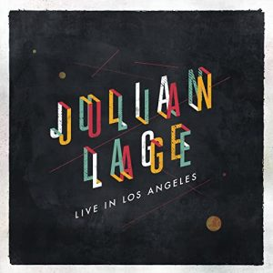 Live In Los Angeles (Mack Avenue)