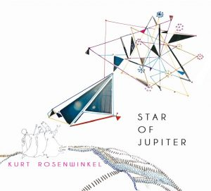 Star of Jupiter (Wommusic)