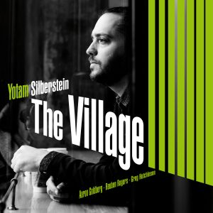 The Village (Jazz&People)