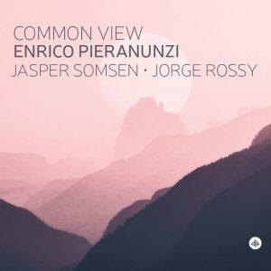 Common View (Challenge Records)