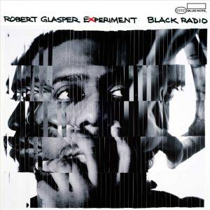 Black Radio (Blue Note)