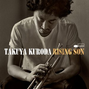 Rising Son (Blue Note)