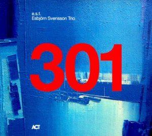 301 (ACT Music)