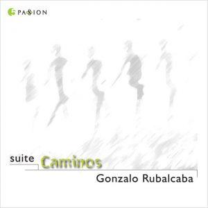 Suite Caminos (5Passion)