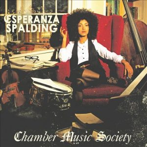 Chamber Music Society (Heads Up Records)