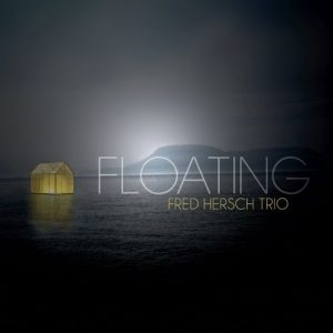 Floating (Palmetto Records)