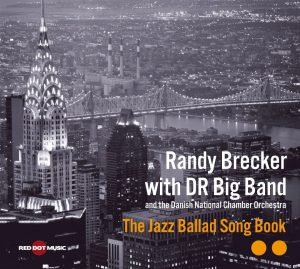 The Jazz Ballad Song Book (Half Note Records)