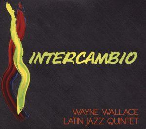 Intercambio (Patois Records)