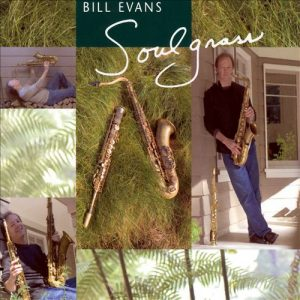 Soulgrass (BHM Productions)