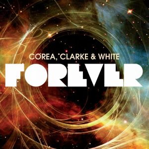 Forever (Concord Records)