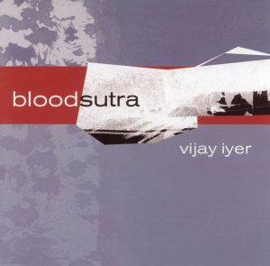 Blood Sutra (Pi Recordings)