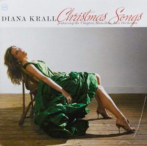 Christmas Songs (Verve)