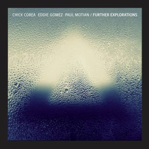 Further Explorations (Concord Jazz)