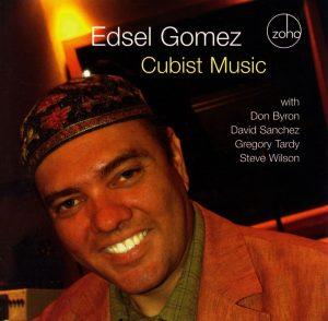 Cubist Music (Zoho Music)