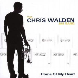 Home Of My Heart (Origin Records)