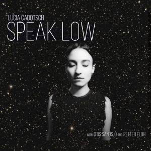 Speak Low (Enja)