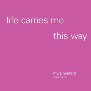 Life Carries Me This Way (Firehouse 12)