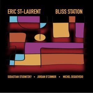 Bliss Station (Katzenmusic)