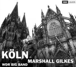 Köln (Alternate Side Records)