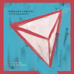 Tetrahedron (Anzic Records)