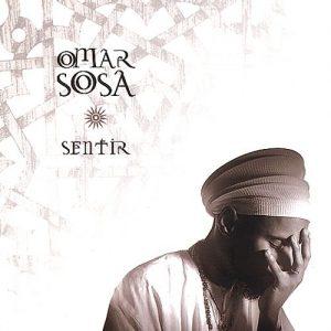Sentir (Otá Records)