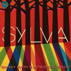 Sylva (Impulse!)